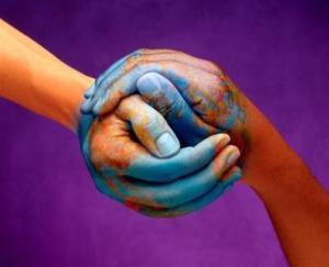 Chakra heart chakra unity (Small)
