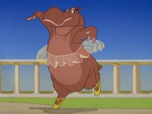 animal-hippo-1